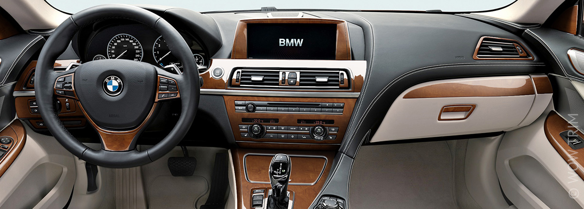 Dash Kits For Bmw 3 Series Wood Grain Camo Carbon Fiber Aluminum Dash Trim Kits