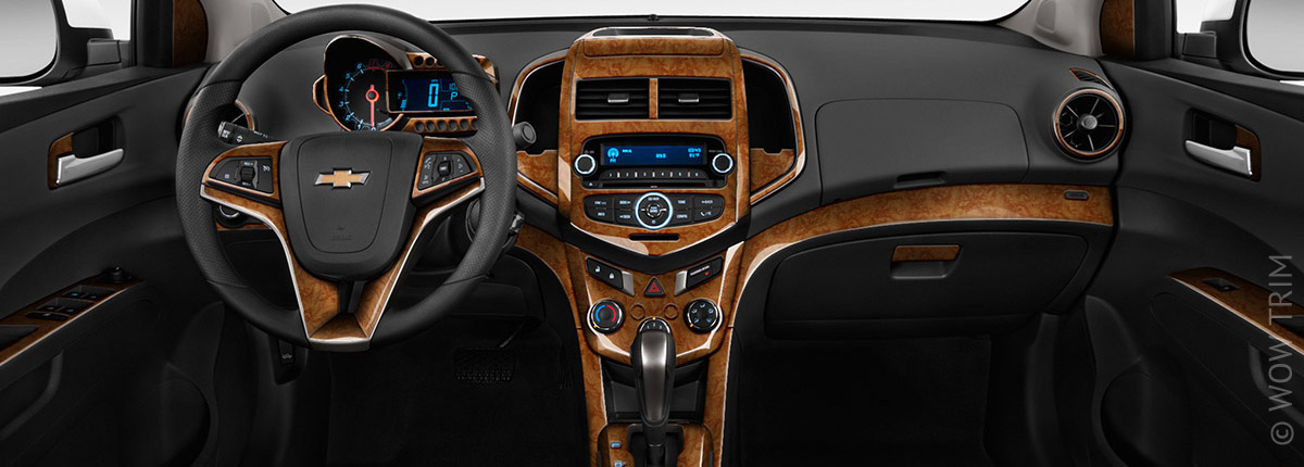 dash kits for chevrolet caprice wood grain camo carbon fiber aluminum dash trim kits dash kits for chevrolet caprice wood