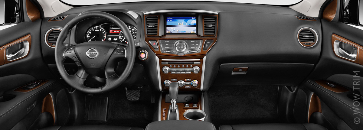 dash kits for nissan pathfinder wood grain camo carbon fiber aluminum dash trim kits dash kits for nissan pathfinder wood