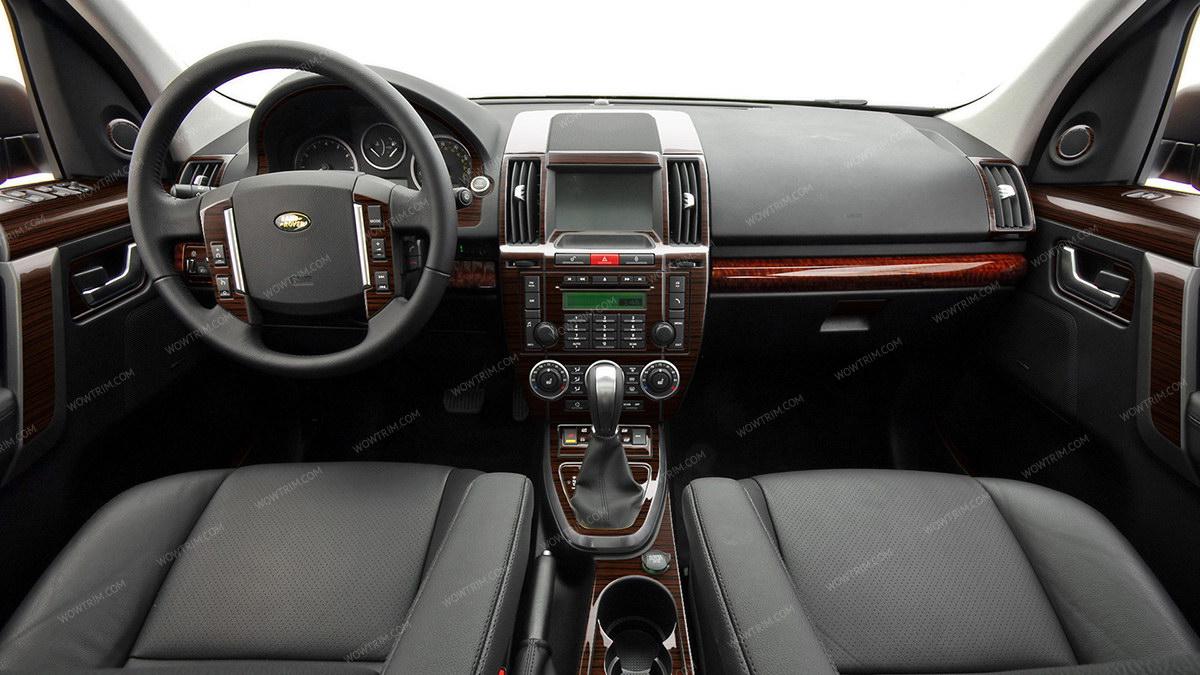 https://www.wowtrim.com/media/catalog/product/PRELOADED/Interior/land-rover/LRL208A/SAZW.jpg