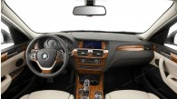 BMW X3 2011, 2012, 2013, 2014, 2015, 2016, 2017, Over OEM Kit, Full Interior Kit, 67 Pcs.