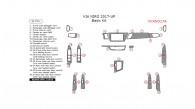 Kia Niro 2017-up, Basic Kit, 31 Pcs.