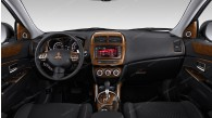 Mitsubishi ASX/Outlander Sport/RVR 2011, 2012, 2013, 2014, 2015, With Navigation System Or Without Navigation System (2014, 2015, 2016), Full Interior Kit, 62 Pcs.