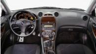 Toyota Celica 2000, 2001, 2002, 2003, 2004, 2005, Interior Kit, 19 Pcs.