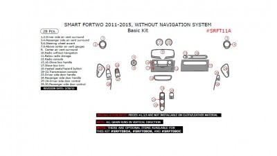 Land Rover Discovery 2 Fuel Filter Location also Exterior Kit 7 Pcs 14 moreover Mercedes Oem Parts Diagram likewise 19611 Mini Cooper as well Camshaft. on smart fortwo convertible