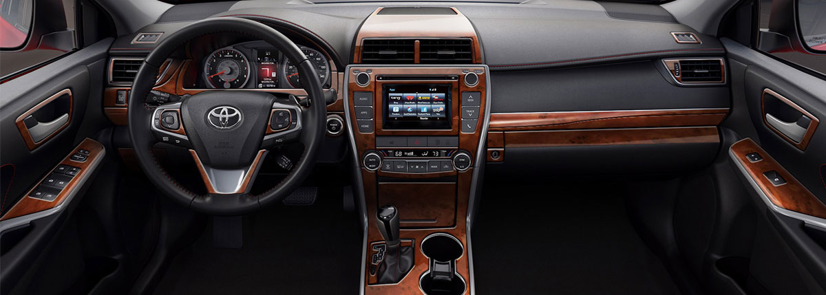 interior car accessories wood grain carbon fiber aluminum dash kits. Black Bedroom Furniture Sets. Home Design Ideas
