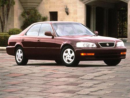 dash trim kits for Acura TL