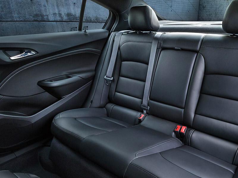 Dash Trim Kits Accessories For Chevrolet Cruze Wood Grain Camo Carbon Fiber Aluminum Kits