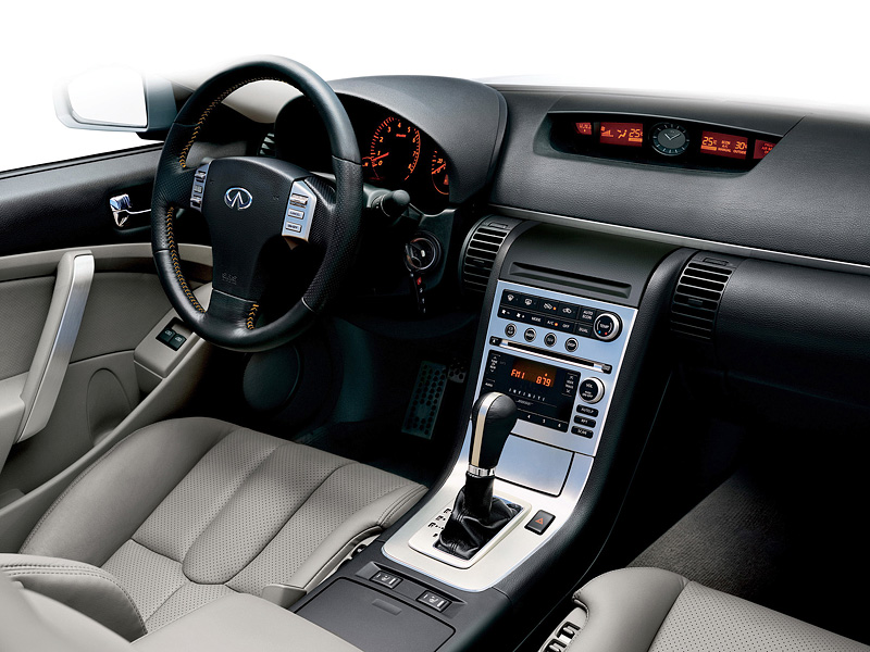 2008 infiniti g35 coupe interior images galleries with a bite. Black Bedroom Furniture Sets. Home Design Ideas