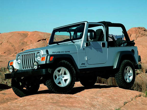 stainless door pillars for Jeep Wrangler