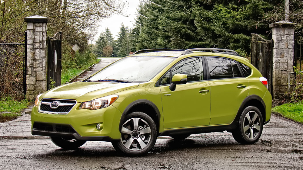 dash kits for Subaru XV Crosstrek
