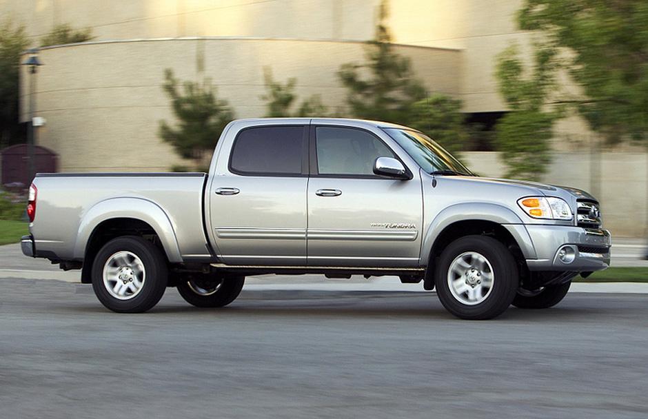 dash trim kits for Toyota Tundra
